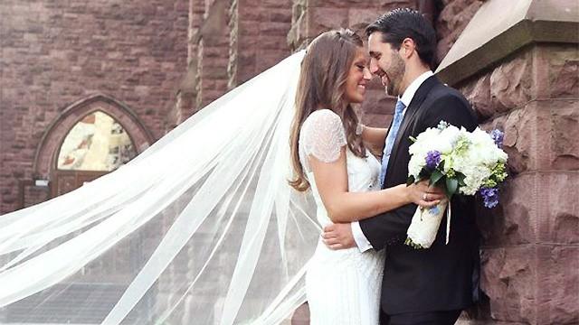 Odaberite savršen veo za svoju vjenčanicu